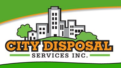 Dumpster Rental Services - Portable Storage Containers