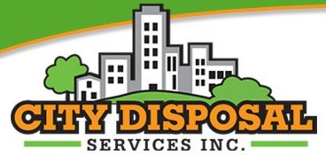CITY DISPOSAL SERVICES - APPLETON WI