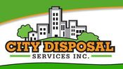 City Disposal Services - Appleton, WI